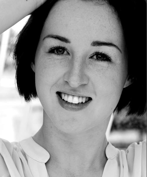 Eilish McCarthy