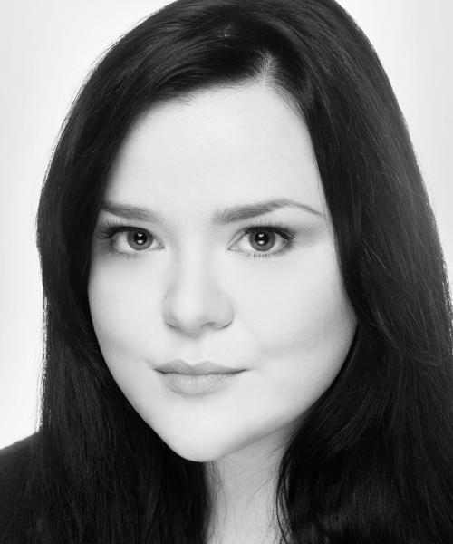 Tara Finn