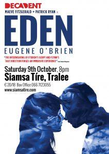 Eden_A3_Poster_SiamsaTire