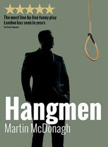 Hangmen_765x1040